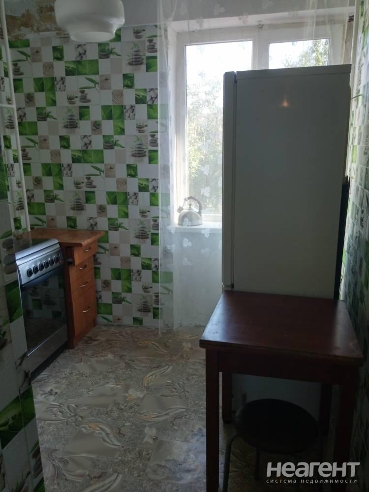 Сдам однокомнатную квартиру, пос. Штурмовое, Балаклавский район, Севастополь, фотографии — НЕАГЕНТ